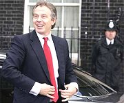 Tony