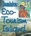 Dominica, The