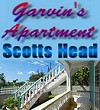 Garvin's Apartment - Scotts Head from US$50 per night