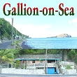 Gallion-on-Sea, 2 bed cottage