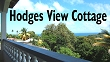 Hodges View Cottage, Calibishie