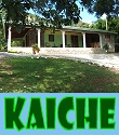 Kaiche (country villa)