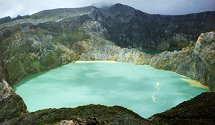 Find out about other similar