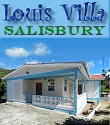 Salisbury