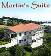 Martin's Suite, Morne Daniel US$105.00 per night