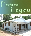 cottage annex on private estate, mid west coast, US$70.00 per night