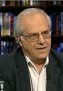Richard Wolff, Economics Professor