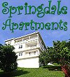 Springdale Apartments, Morne Daniel from US$80.00 per night