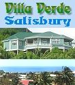 3 bed villa,