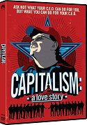 CAPITALIAM - a love story by Michael Moore